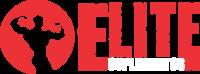 Elite Suplementos BH (Loja Virtual)
